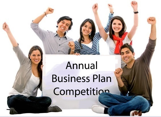 List of Business Plan Competitions
