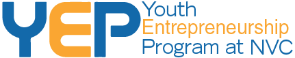 Youth Entrepreneurship Program @ NVC
